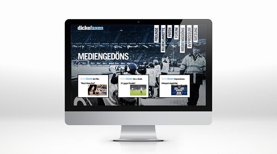 dfwebsite3iMac-mock-up