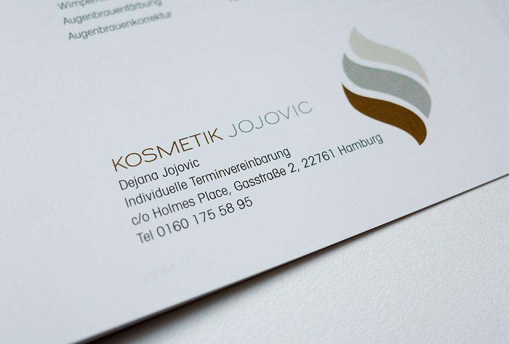 Kosmetik Jojovic